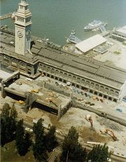180px-san_francisco-embarcadero_freeway_demolition13